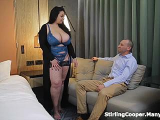 XXX heiße Sex Porno-Bilder DOGGYSTYLE. Kostenlose Fotos, und bester Bereit Für