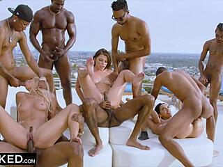 3porn افلام صوت وصورة سكس بنات مع بعض الموقع الإباحية رائعة